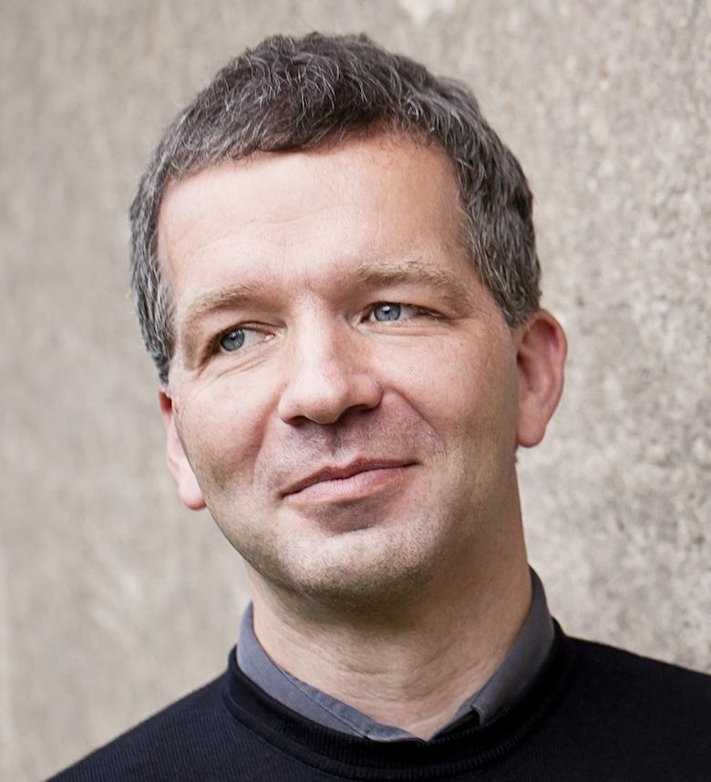 Hermann Schaeffer, Klavier bei Prof. <b>Helmut Vogel</b> und Prof. - Mark_Genzel